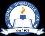 Scoala Gimnaziala 108