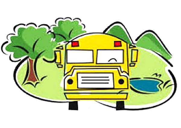 Condiţiile de organizare a excursiilor şi a altor activităţi de timp liber