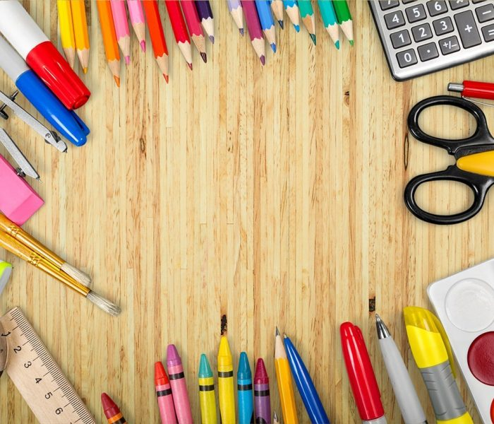 Detalii despre înscrierea în Clasa pregătitoare 2021-2022